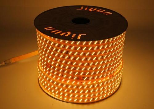 怎么找到优质的led灯带厂家