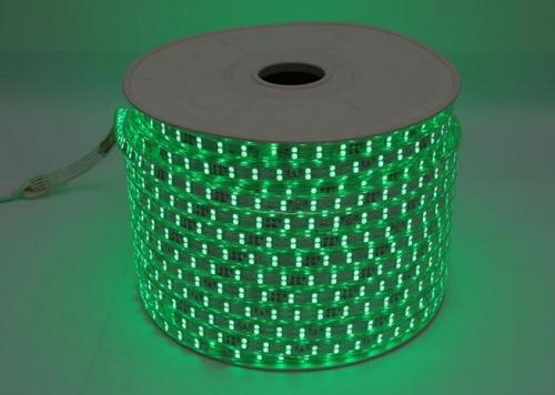 led工程灯带是如何安装的呢?