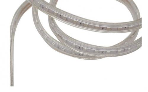 如何计算led工程灯带的工程安装成本