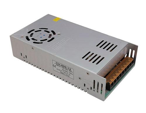 12V 500W 电源